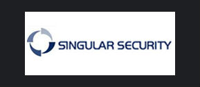 Singular Security