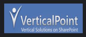 Verticalpoint Solutions